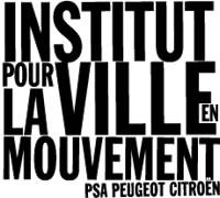 法国动态城市基金会