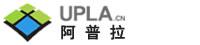阿普拉-中国低碳门户