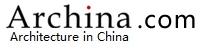 建筑中国网